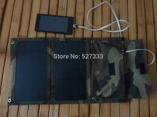 camping solar panel price