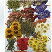 wholesale sunflower artificial