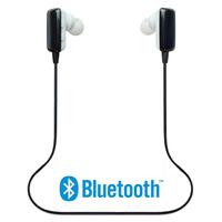 Wireless Headphone Stereo Bluetooth V3.0 Headset  Handsfree Earphone Auriculares with Microphone Fone De Ouvido Sem Fio