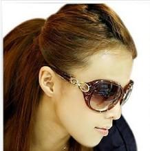 designer brand sunglasses price