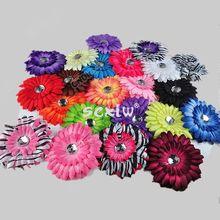 wholesale hair accessories shop