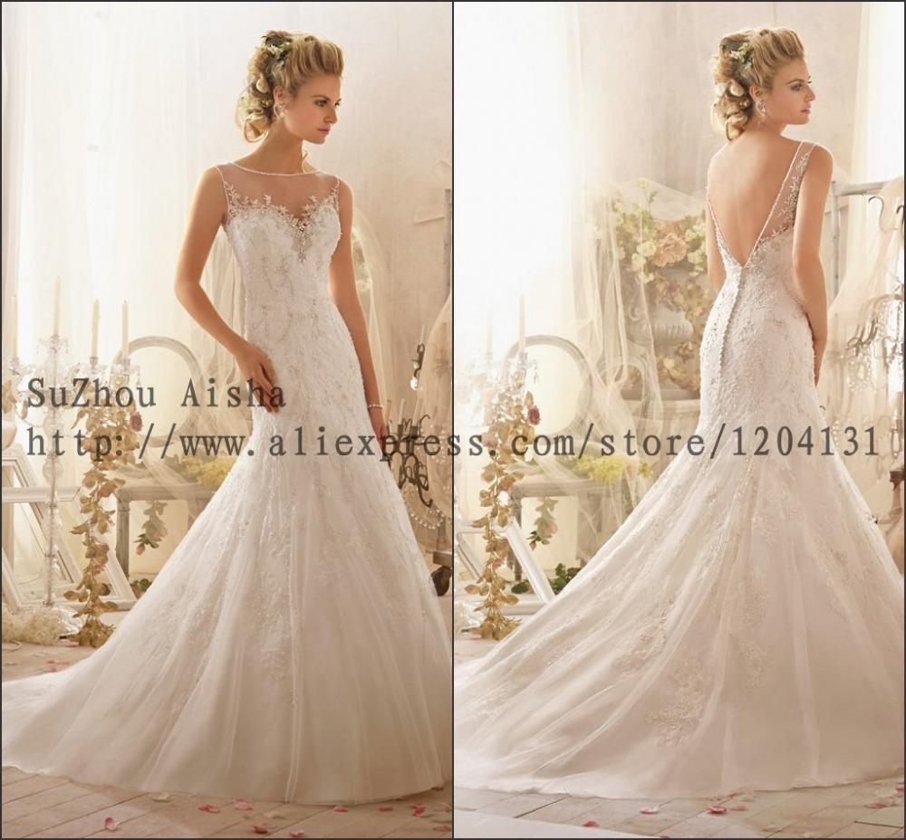 Plus Size Wedding Dresses Pnina Tornai : Plus size pnina tornai wedding dress fashion in dresses