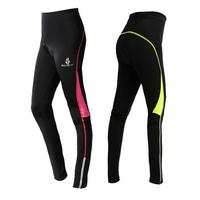 WOLFBIKE Cycling Pants shorts women cycling outdoor fun & sports running sportswear bike shorts cycling jersey shorts