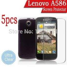 best blackberry cell phone reviews