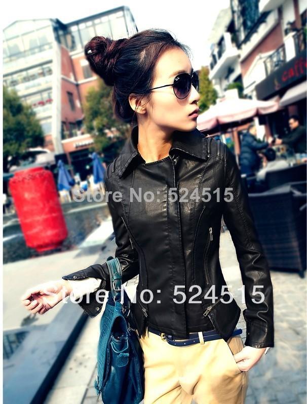 Женская куртка & couro jaqueta сумка oem couro bolso femininos mg003