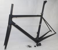 japan carbon road bike frame ,Carbon Fiber R5 RCA Road Bike  Carbon Frames,Colnago C59,DeRosa 888,LOOK 986, 695 Available Also