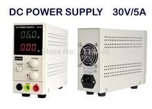cheap dc power regulator