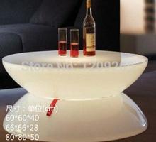 furniture etc price