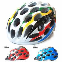 wholesale mountain bike helmet