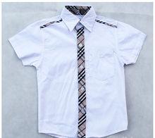 popular england clothing