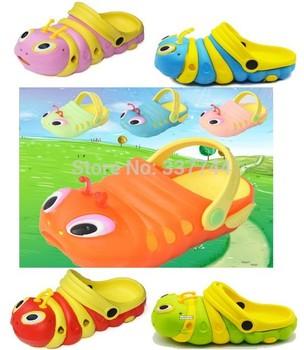 Новый 2014 прибытия специальное предложение размер 18 - 30 дети сандалии дети кроссовки для мальчиков спортивный детская обувь дети тапочки