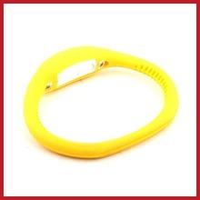 popular ion wrist