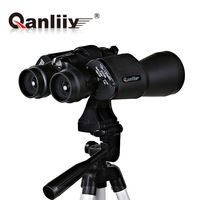 QANLIIY Eagle 10-180x90 HD high-powered binoculars telescope magnification  genuine non-infrared night vision binoculars