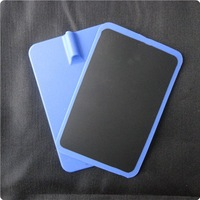 Hot ! silicone rubber tens electrode pads