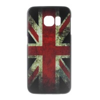 Free shipping +Vintage Union Jack Leather Wallet Shell Stand for Sony Xperia Z1 L39h C6903