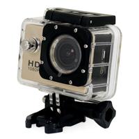 SJ4000 Sport Video Camera Full HD 1080p Waterproof Helmet Sports Camera DV Portable Professional Mini Digital HD Action Camera