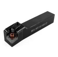 MCLNR1616H12 Lathe External Turning Tool Holder for CNGA120408 Inserts