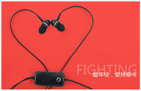 Free Shipping Moonlight Valley Magus Series Origin C Headset Active Noise Canceling Headphones