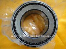 wholesale taper bearing