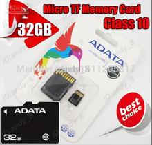 mini sd card 8gb price