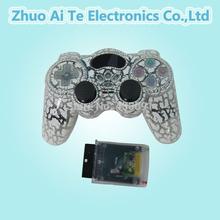 popular ps2 controller