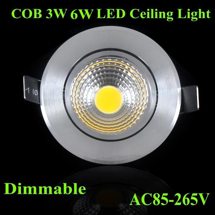 Светодиодная лампа MES 5PCS 3W 6W ac85/265v светодиодная фитолампа espada fito e14l 6 6w 85 265v