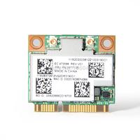 Broadcom BCM94352HMB 802.11ac Dual Band 2x2 AC+Bluetooth 4.0 867Mbps Card for IBM