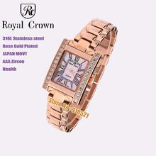 popular crown czech
