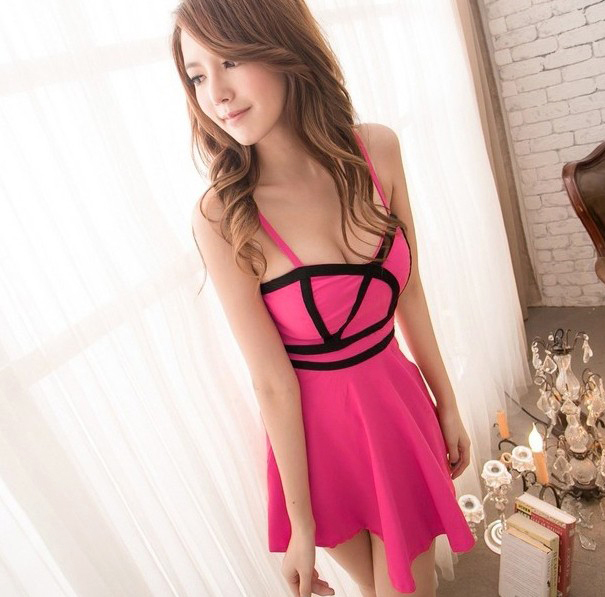 Dress 2014 women s dress brand christmas picture in dresses from sunny
