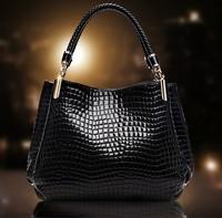 2015 Women Handbag Fashion Women Messenger Bag Clearance Sale Bolsas Shoulder Bag Dinner Tote Vintage PU Leather Crossbody Bags