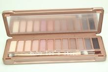 wholesale brand makeup