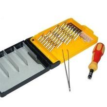 popular electric screwdriver set