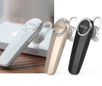 electronic 2014 new QCY Q8 bluetooth wireless earphone Ultrathin fashion creative stereo headphones