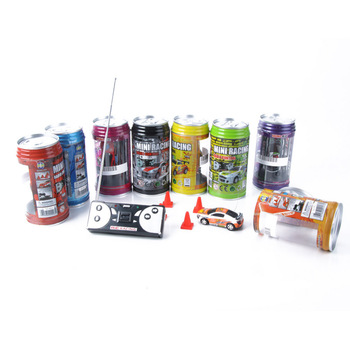 2 шт. 12 цветов мини кокса мини RC радио пульт дистанционного управления гоночный автомобиль автомобиль игрушки бесплатная доставка