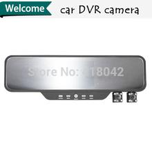 wholesale automobile rear view camera
