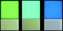 cheap fluorescent pigment