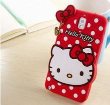 popular hello kitty case