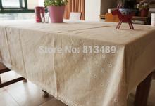wholesale party linen tablecloths