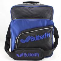 Butterfly TBC-854 Table tennis racket bag Sports bag Single Shoulder   Bag ping pang bag