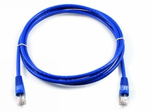 popular lan cable cat5e