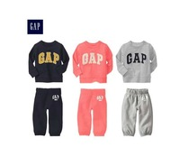 Hot sale 2014 new children clothing sets famous brand lowest price free shipping