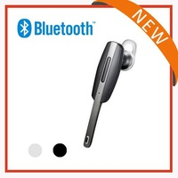 Free shipping 2014 NEW HOT for samsung bluetooth headset for samsung galaxy s4 i9500 both listening music and calling