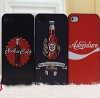 Чехол для для мобильных телефонов OEM Marlboro iPhone 4 4s 5 5s I5A818
