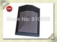 Free shipping A grade half cardioid condenser kick drum microphone beta 91a