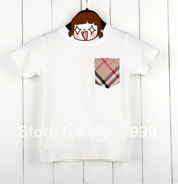 2014 Best Selling Fashion children t-shirts children cotton t-shirts boys t-shirts boys short-sleeved tshirt kids t-shirts(China (Mainland))