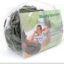 wholesale sleeping net