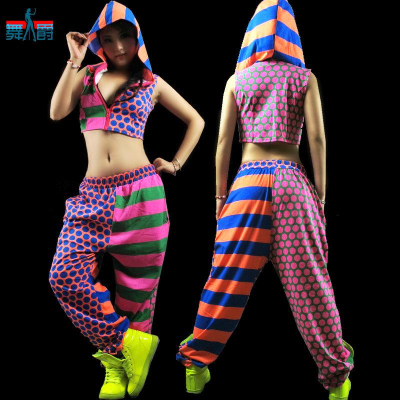 DefShop  Online Shop for Hip Hop clothes amp Streetwear