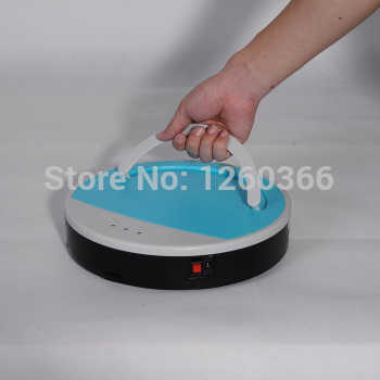cleaner floor Robot Cleaner,Popular Robotic Sweeper,Automatic Cleaner(China (Mainland))