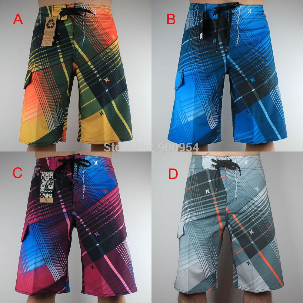 Мужские пляжные шорты QUIK 4/boardshorts H10 30/40 микрофонная стойка quik lok a344 bk