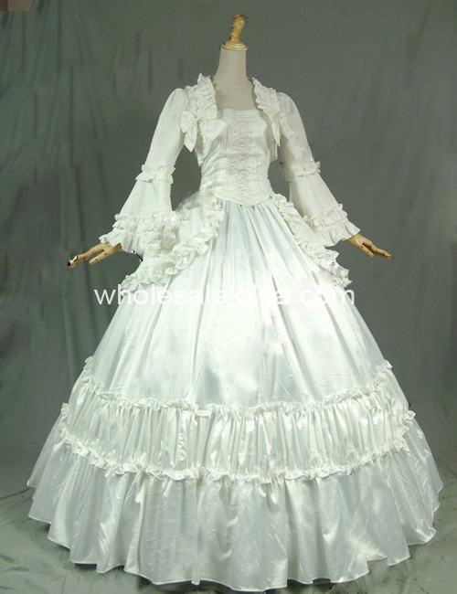 cheap dresses $7